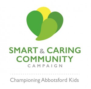 Smart & Caring Community Campaign
